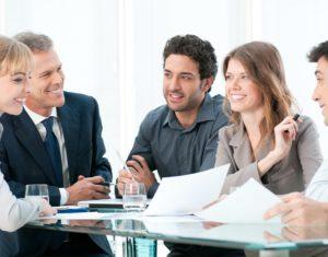 Como aumentar a produtividade da sua equipe e satisfação de seus clientes