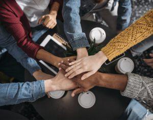 Como engajar colaboradores para produzirem mais