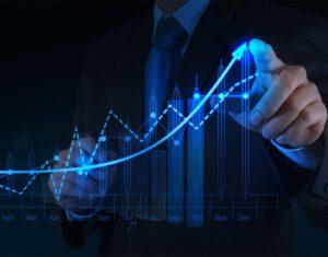 Inteligência Artificial no Marketing: como usar