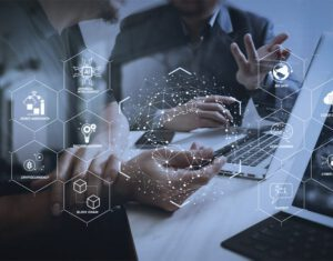 4 ações para reduzir custos na empresa usando a tecnologia