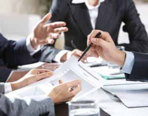 O que é análise competitiva e como encontrar espaço no mercado