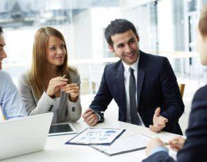 O que é uma empresa enterprise? Descubra aqui