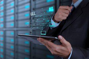 A computação em nuvem e sua revolução no empreendedorismo do séc. XXI