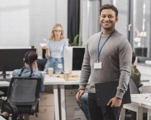 Como criar uma cultura organizacional saudável e produtiva na sua empresa