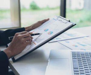 O que é escala gerencial e como aplicar na sua empresa