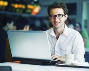 3 dicas tecnológicas para poupar tempo na empresa e otimizar sua gestão!