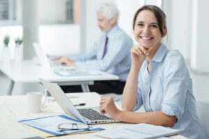 É seguro usar folha de ponto no Excel? Descubra aqui