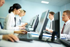 O que é Employee Lifetime Value (ELTV) e como influencia na sua empresa