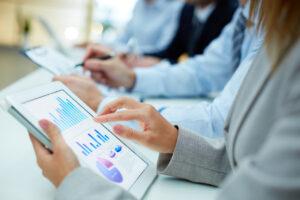 Business Intelligence: Confira o que é BI, para que serve e como implementar