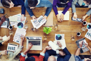 O que é Compliance e como aplicar nas empresas?
