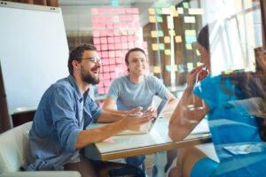 O que é a Gestão de Pessoas e como colocar em prática na sua empresa?