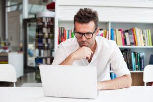 KPI: Entenda a importância dos Indicadores de Desempenho