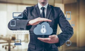LGPD o que é a Lei Geral de Proteção de Dados?