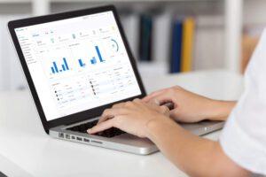 Sistema de ponto online: otimize o trabalho do seu RH